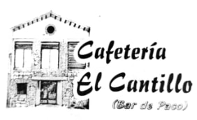 Logo Cantillo