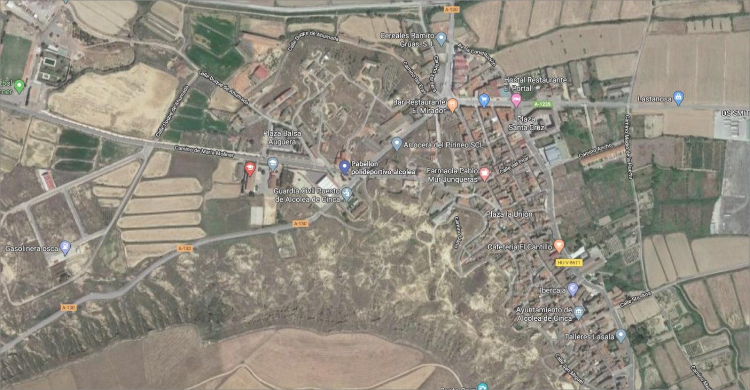 mapa-alcolea